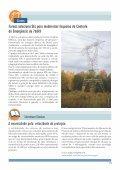 Jornal Interface - ed. 37, mai/jun 2016 - Page 3