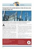 Jornal Interface - ed. 37, mai/jun 2016 - Page 4