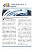 Jornal Interface - ed. 37, mai/jun 2016 - Page 5