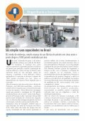 Jornal Interface - ed. 37, mai/jun 2016 - Page 6