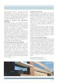 Jornal Interface - ed. 37, mai/jun 2016 - Page 7