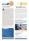 Jornal Interface - ed. 36, abr/mai 2016 - Page 2
