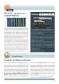 Jornal Interface - ed. 36, abr/mai 2016 - Page 3