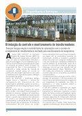 Jornal Interface - ed. 36, abr/mai 2016 - Page 4