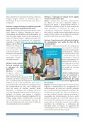 Jornal Interface - ed. 36, abr/mai 2016 - Page 5