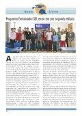 Jornal Interface - ed. 36, abr/mai 2016 - Page 6