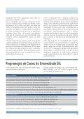 Jornal Interface - ed. 36, abr/mai 2016 - Page 7