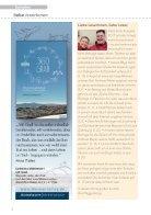 Achtsames Leben Winter 2017 - Seite 4