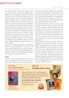 Achtsames Leben Winter 2017 - Seite 6