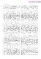 Achtsames Leben Winter 2017 - Seite 7