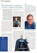 Mein STADTMAGAZIN Heinsberg - Seite 4