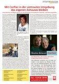Mein STADTMAGAZIN Heinsberg - Seite 7