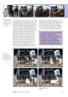 Les marchés de la honte - Page 6