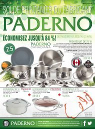 Paderno_SpringFlyer-FR