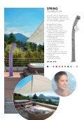 Gartensolardusche Magazine
