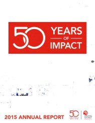 UW Annual Report 2015 final web