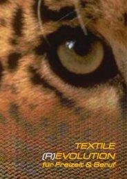 Textile (R)Evolution_Test