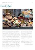 Gasteinfo Sommer - Seite 5