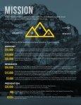 PLEDGE Heroic Impact - Page 3