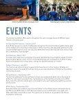 PLEDGE Heroic Impact - Page 4