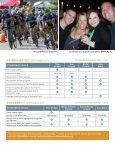 PLEDGE Heroic Impact - Page 7