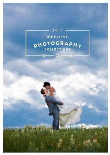 2017 Studio JK Wedding