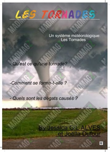 Les-Tornades_1