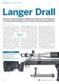 Henke-Infoblatt SMH A5 LongRange Kal. 308 - Seite 2