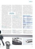 Henke-Infoblatt SMH A5 LongRange Kal. 308 - Seite 3