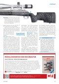 Henke-Infoblatt SMH A5 LongRange Kal. 308 - Seite 5