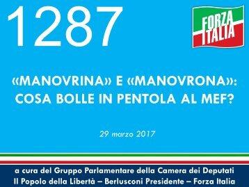 1287-MANOVRINA-E-MANOVRONA-COSA-BOLLE-IN-PENTOLA-AL-MEF