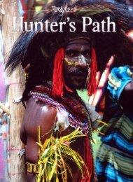 Hunter's Path III