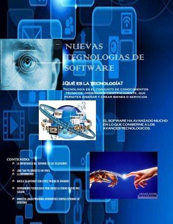 Revista_pdf