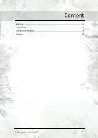 NEXUS - Page 2