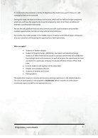 NEXUS - Page 7