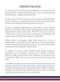 Escudo Nacional de la Republica Dominicana - Page 4