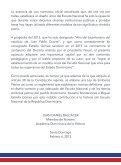 Escudo Nacional de la Republica Dominicana - Page 5