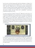 Escudo Nacional de la Republica Dominicana - Page 7