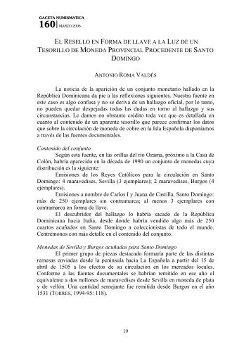 El_resello_en_forma_de_llave_a_la_luz_de (1)