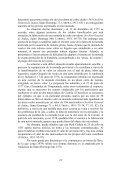 El_resello_en_forma_de_llave_a_la_luz_de (1) - Page 6