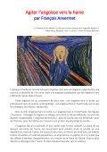 La fissure - Page 4