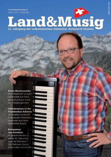 Land_u_Musig 2-2017 April-Mai