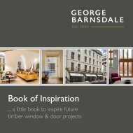 Book of Inspiration