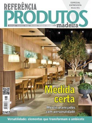 Março/2017 - Produtos de Madeira 38