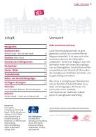 Stadtleben April 2017 - Seite 3