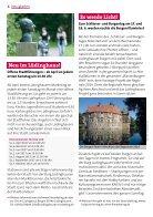 Stadtleben April 2017 - Seite 4