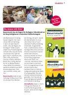 Stadtleben April 2017 - Seite 5