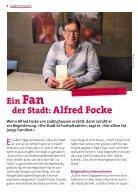 Stadtleben April 2017 - Seite 6