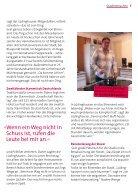 Stadtleben April 2017 - Seite 7