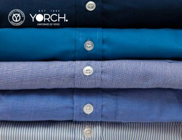 yorch-catalogo2017-marzo